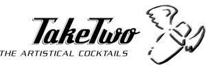 TakeTwo-Cocktailshow-Event-The-Artistical-Cocktails-Cocktailshow-Logo-300