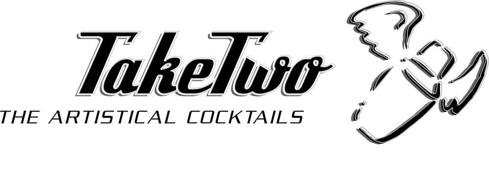 taketwo-artistical-cocktails-cocktailshow