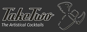 taketwo-artistical-cocktails-cocktailshow-logo