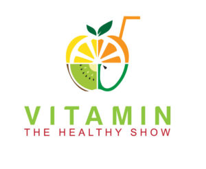 Vitaminshow - präsentiert von Take Two - taketwo.ag